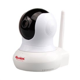 CAMERA IP Wifi 360 Global TAG-I4W3-F6