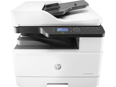 Máy in HP Laser MFP M436N Printer